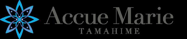 Accue Marie Tamahime